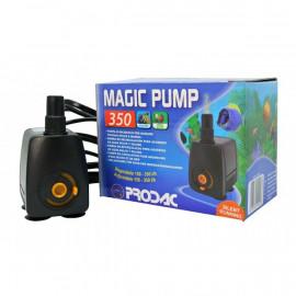 BOMBA DE RIEGO MAGIC PUMP 350  150/350 L/H