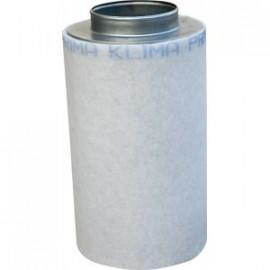 FILTRO CARBON PK MAX 1150 m3 optimum 800m3 - 160 - 65 cm