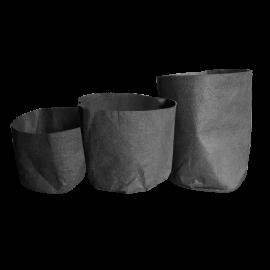 Cool Pot 4.6 L.  (Diametro 18,5 cm x Altura 15,5 cm) - Sin asas