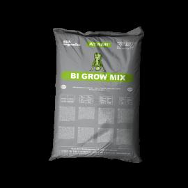 BI GROW MIX 50 L.  (ATAMI - 70 UNDS. PALET)