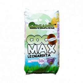 COCO MAX LEONARDITA 50 L