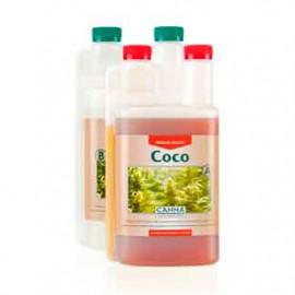 COCO A+B 1 L. - CANNA (10 uds/caja)