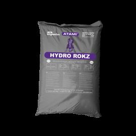 HYDRO ROKZ  45 L. (ATAMI - 70 UNDS. PALET)